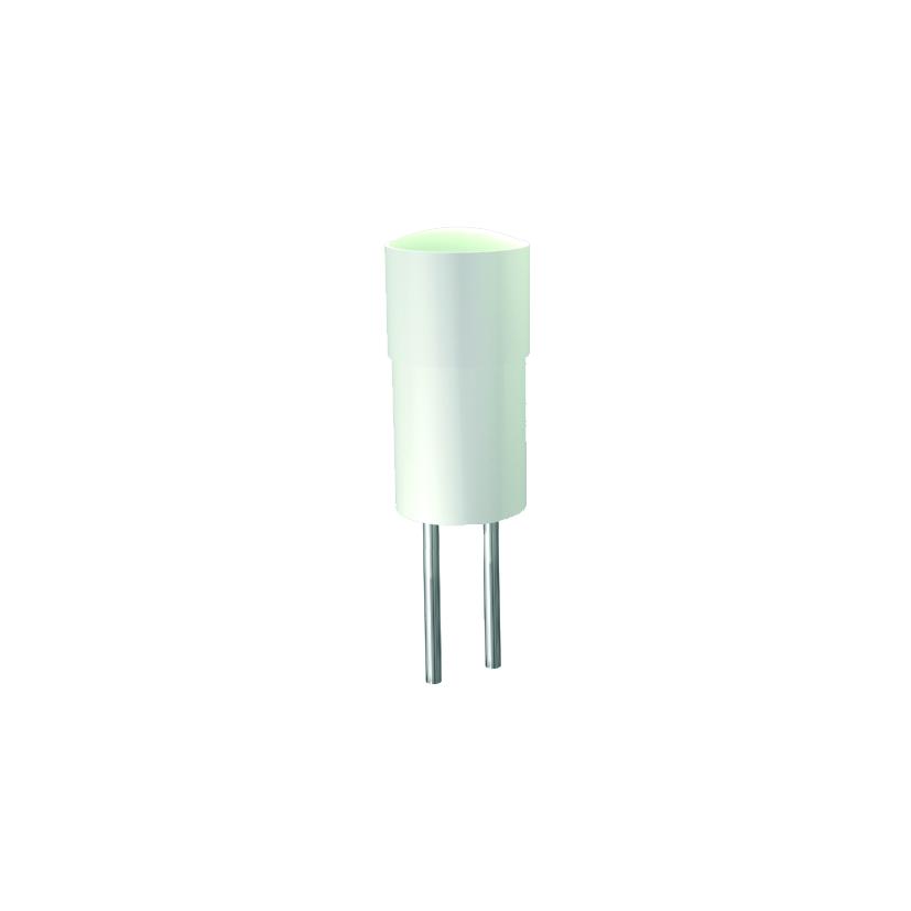 Multi-Look® LED-Lampe Bi-Pin 4,2