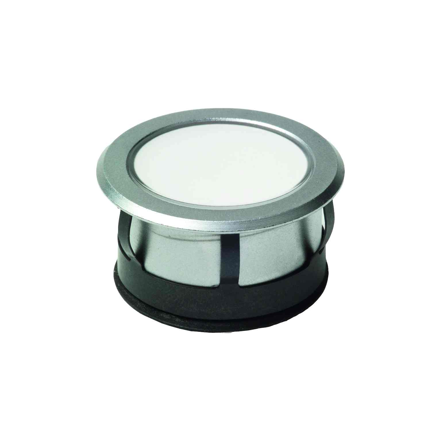Mini-LED-Spot LUXOFIX dimmable