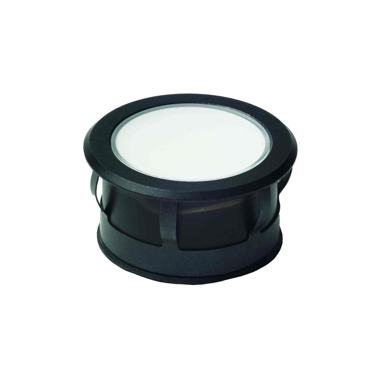 Mini-LED-Spot LUXOFIX dimmbar