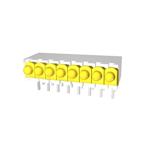 LED Zeile Mini-Line