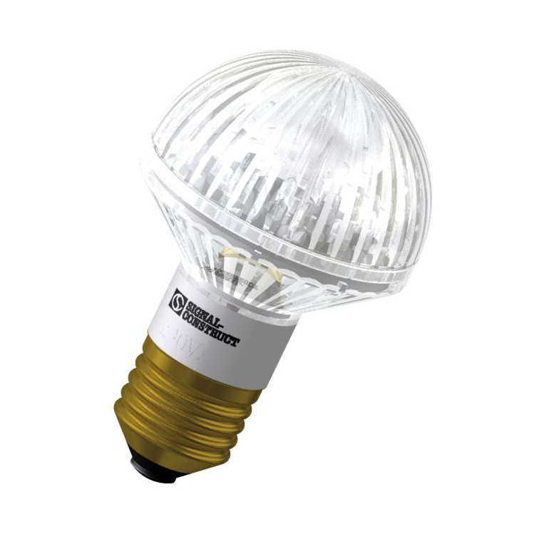 LED Deco Lamp IP65