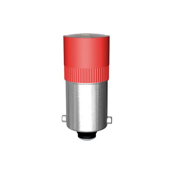 Multi-Look® LED Lampe Sockel BA9s