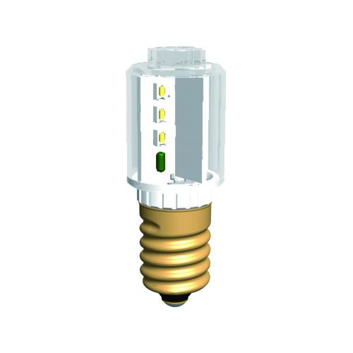 LED Lamp Sistar® II Socket E14