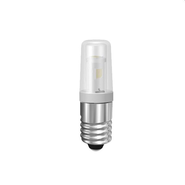 LED-Lampe Mini Sistar® Sockel E10
