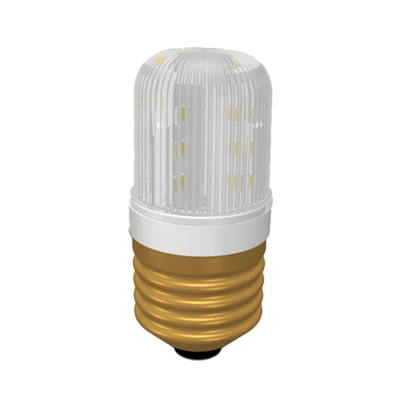 Notlicht LED-Lampe Sistar® 3L Sockel E27