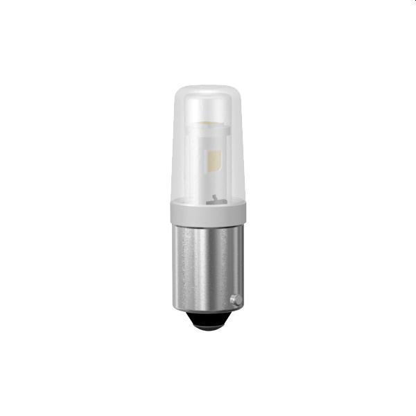 LED-Lampe Mini Sistar® Sockel BA9s