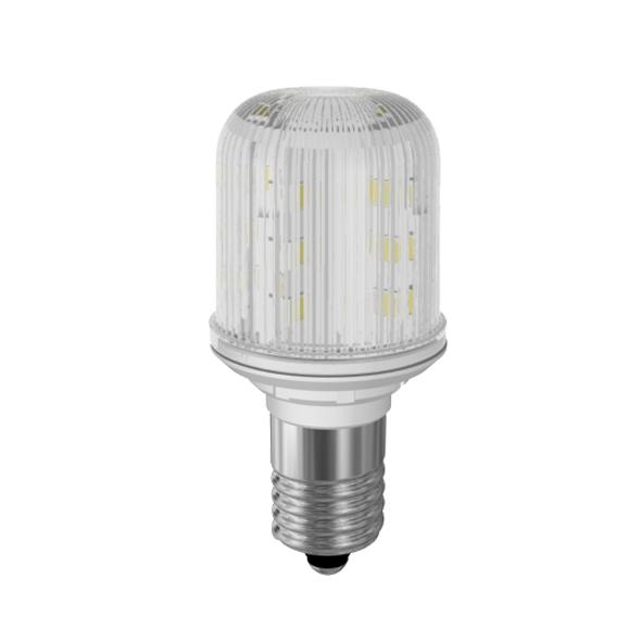 Notlicht LED-Lampe Sistar® 3L Sockel E14