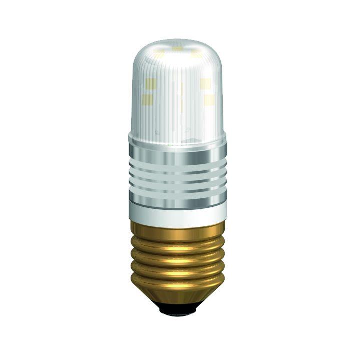 Notlicht LED-Lampe Sistar® 3P Sockel E27