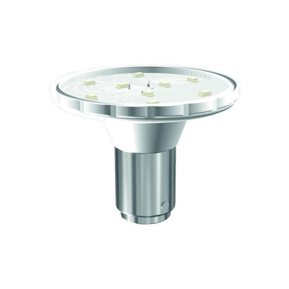 LED-Signallampe Sockel BA15d