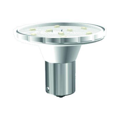 LED-Signallampe Sockel BA15s
