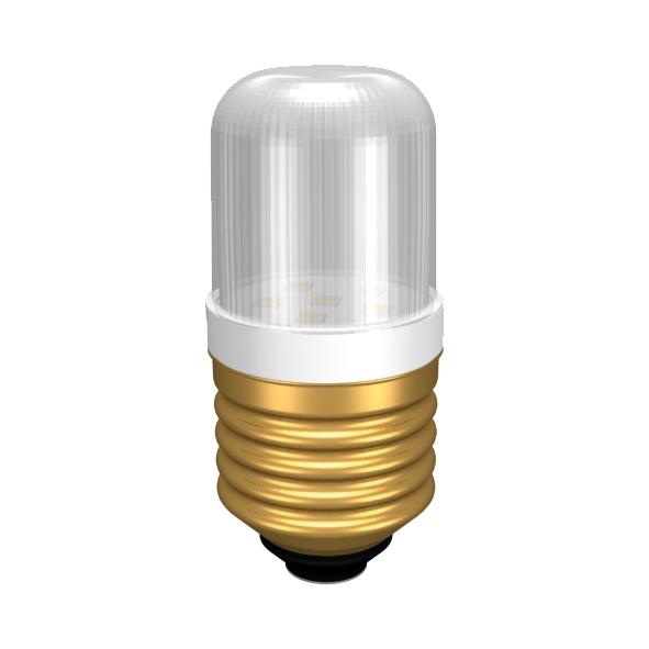 LED-Cluster-Lampe Sistar® 3L Sockel E27
