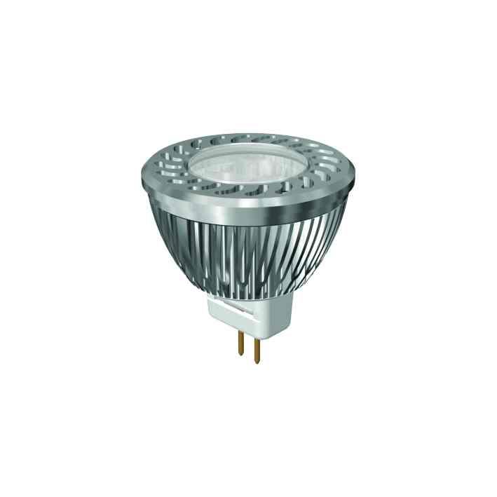 LED-Spot MR11 mit Sockel GU4