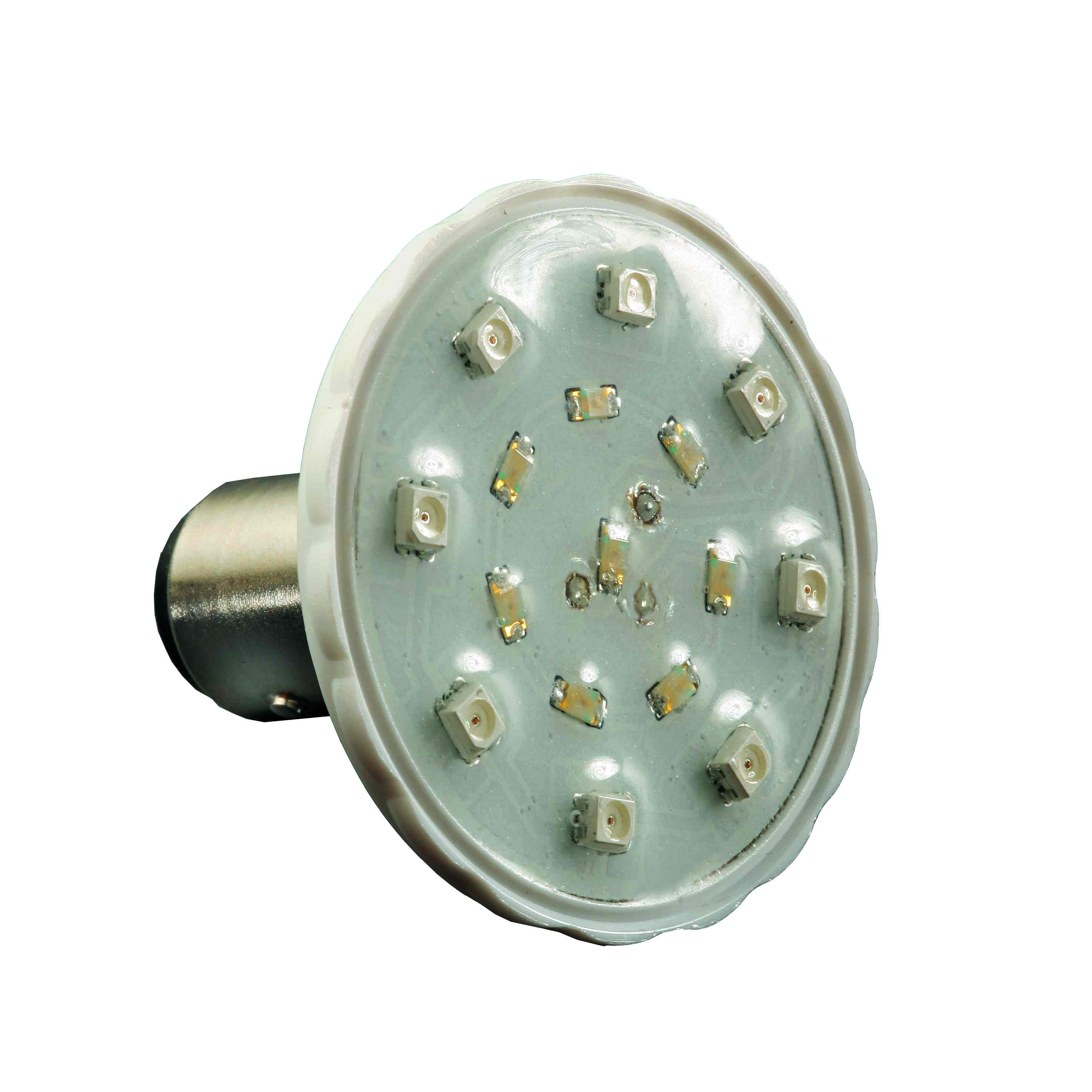 LED-Lampe Sockel_BAY15d