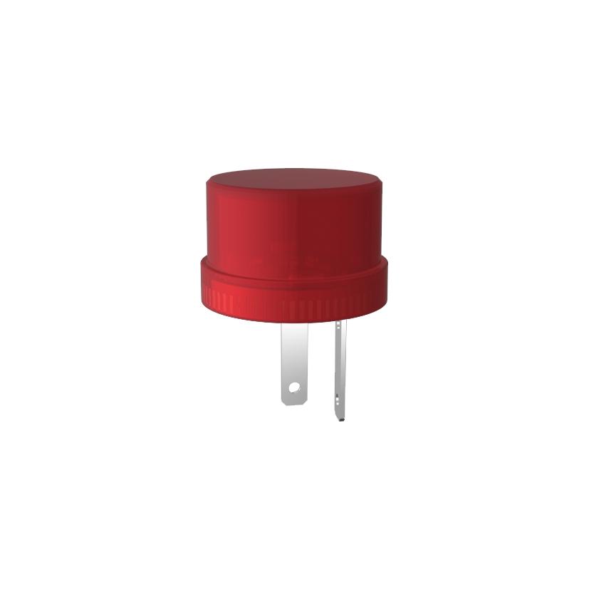 Plan-LED Ø18mm