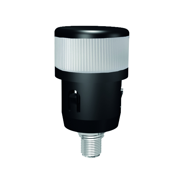 LED-Kompakt-Towerlampe RYG