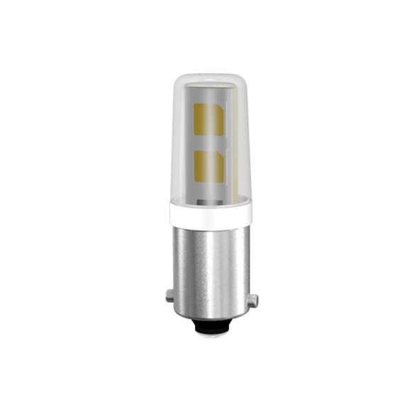 LED-Lampe Mini Sistar Sockel BA9s